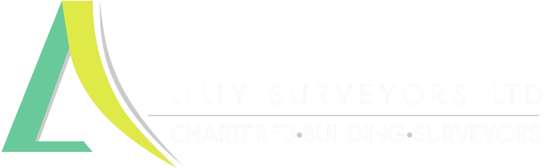 Lilly Surveyors